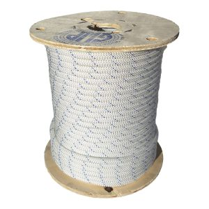 Bulwark Kernmantle Static Rope